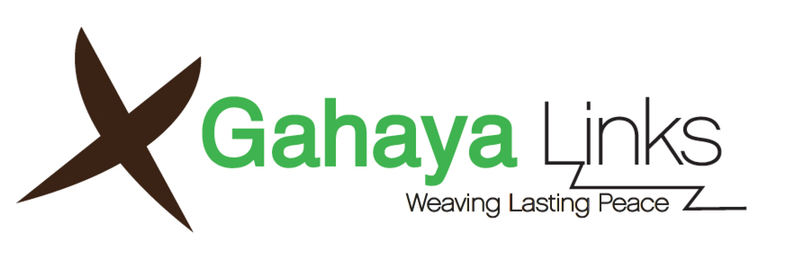 GAHAYA LINKS